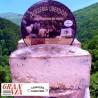 Queso Gamoneu del Puerto Uberdón en cuña